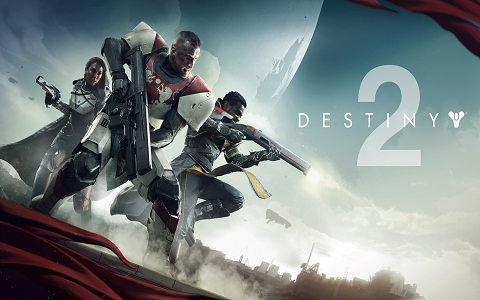Destiny 2 Beta Bugs That You Need to Know
