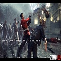 e3-2012-zombiu-screenshots1