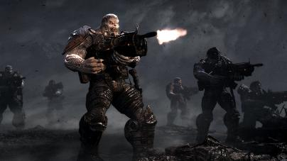 gears_of_war_3_2
