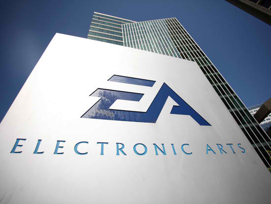 electronic-arts-building