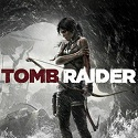 tombraidermillion1